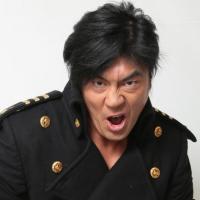 Kenzo Suzuki Theme