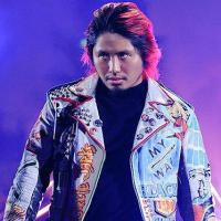 Wrestlingdata com - The World's Largest Wrestling Database