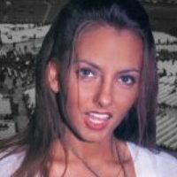 Trisa Laughlin Nude Photos 71